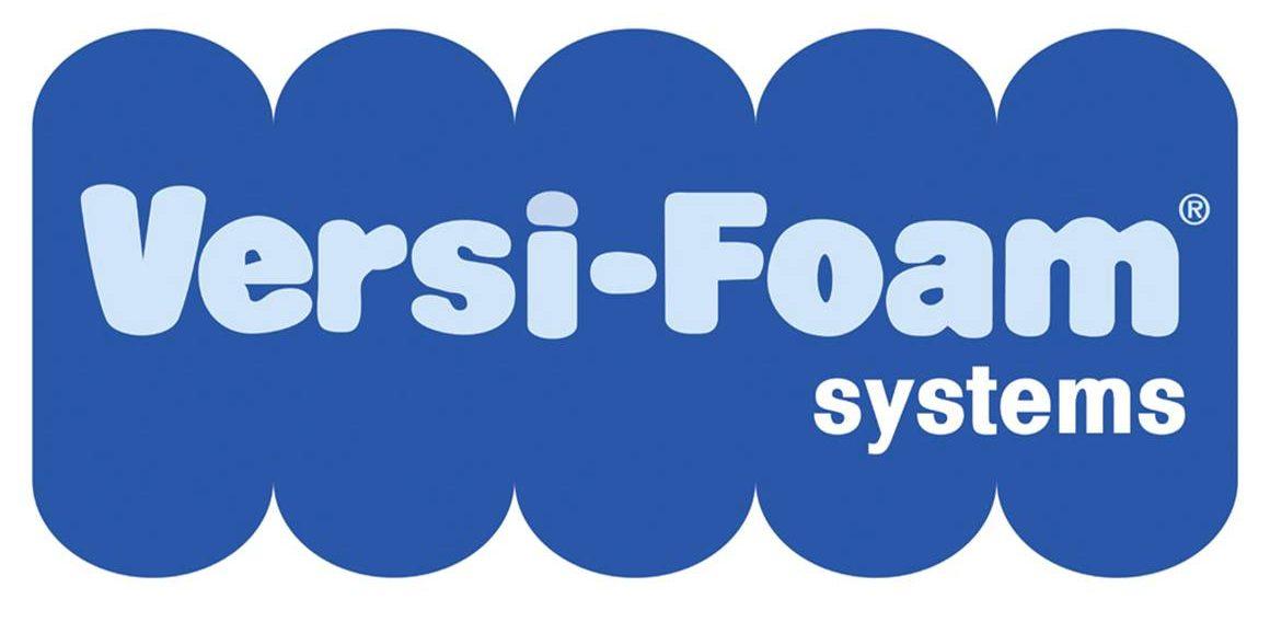 Versi Foam Systems Spray Kits Bellis Australia