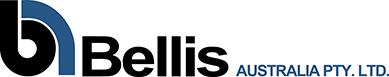 Bellis Australia